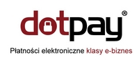 www.dotpay.pl